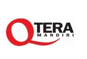 Lowongan Kerja Junior IT Technical Officer di PT Qtera Mandiri
