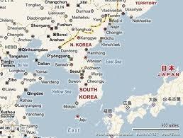 Pembagian Wilayah Negara Benua Asia Materi Pendidikan Timur Gambar Peta