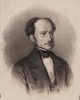Wacław Zaleski