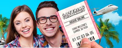 comprar-tickets-de-loteria-online