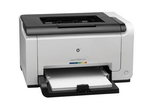 Kelebihan Printer Laser Dibanding Inkjet