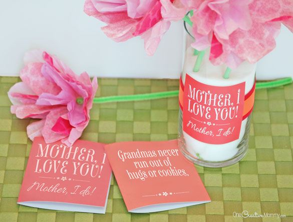 Mother' s Day Gifts Presents, Mothers Day Gift Ideas: Unique Mothers Day Gifts 2017