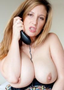 telephone sex sex steder