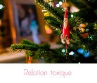 Relation toxique