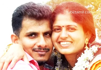 Jaffna Wedding Videos – MUTHAL MURAYAKA ANBE