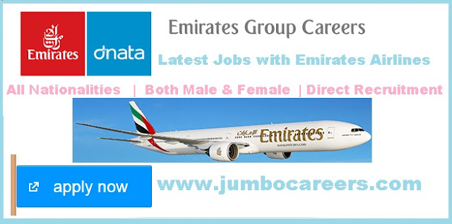 HR jobs in Emirates 2018. Sales and Marketing jobs in Emirates 2018.