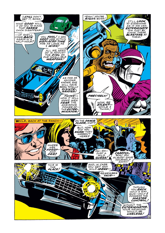 Daredevil (1964) 39 Page 16
