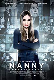 Watch Nanny Surveillance Online Free 2018 Putlocker
