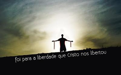 Liberdade Versus Licença