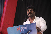 Palli Paruvathile Movie Press Meet  0032.jpg