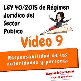 ley-40-2015-oposiciones