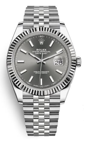 The History Of The Rolex Jubilee Bracelet Rob S Rolex Chronicle