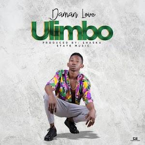 Download Mp3 | Damian Love - Ulimbo