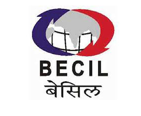 BECIL Recruitment 2018-  Monitor (25) Post Jobs Notification