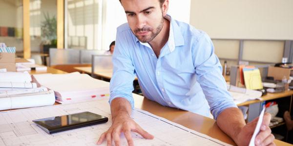 Telhanorte inova e oferece consulta de arquitetos a consumidores via rede social