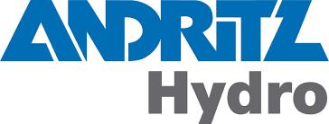 Lowongan Kerja PT. Andritz Hydro Terbaru Jakarta Pusat