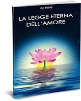 http://laviadiuscita.net/la-legge-eterna-dellamore-di-isha-babaji/