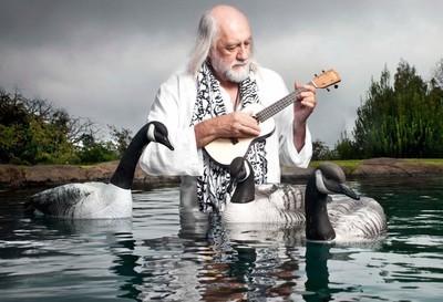 Fleetwood Mac Mixtape