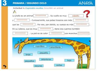 http://www.ceipjuanherreraalcausa.es/Recursosdidacticos/TERCERO/datos/02_Lengua/datos/rdi/U04/02.htm