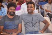 Mana Oori Ramayanam Audio Launch-thumbnail-20