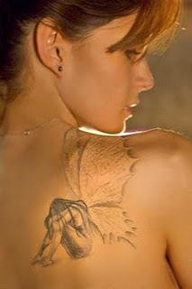f46e99307 Tribal Tattoos, Celtic Tattoos, breast tattoo, rihanna tattoo, Butterflies,  Crosses, Skulls, Hearts, Suns, Stars, Angels, Roses, Dragons, Fairy Tattoo  ...