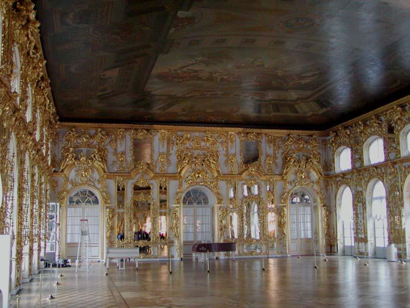 The White Room Grand Ballroom