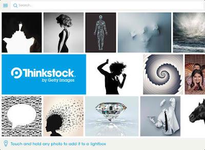 Bán ảnh chất lượng cao tại Thinkstock