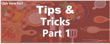 Top Helpful Indian Kitchen, Cleaning & Cooking Tips And Tricks