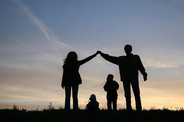 Family-Law-Gold-Coast