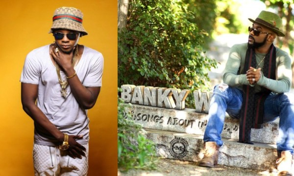 Kiss-Daniel-is-one-of-my-favorite-artists-of-all-time – Banky-W-declares