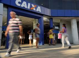 A Caixa Econômica Federal (CEF) foi condenada ao pagamento de uma multa
