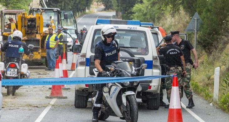 Άνοιξαν πυρ κατά πολίτη στην Κύπρο και τον ξυλοκόπησαν γιατί νόμιζαν ότι ήταν καταζητούμενος που κυνηγούσαν!