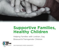 http://familyproject.sfsu.edu/sites/sites7.sfsu.edu.familyproject/files/FAP_English%20Booklet_pst.pdf