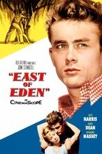 East Of Eden | Bmovies