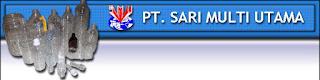 Info Lowongan Kerja Bogor PT Sari Multi Utama (SMU) Citeureup