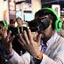Virtual Reality bisa Sangat Berbahaya bagi Kesehatan, dan ini Mengapa