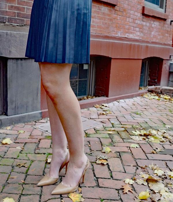 Pleated_Leather_Skirt