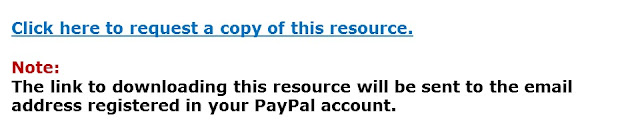 https://www.paypal.com/cgi-bin/webscr?cmd=_s-xclick&hosted_button_id=ZCNSBEAXWYH5E