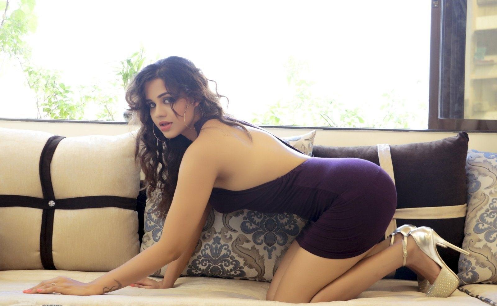 Punjabi Sexy New Film