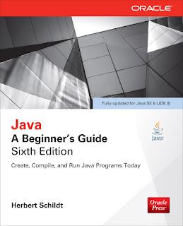 Fahrenheit to Celsius in Java Example