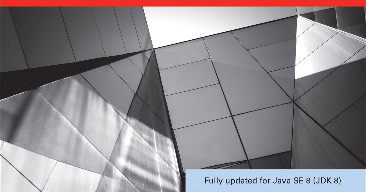 Java A Beginners Guide 6th Pdf