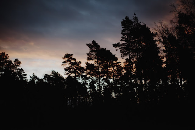 NATALIA I RAFAŁ - odnowienie przysięgi o wschodzie słońca