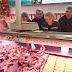 Capacitan sobre normativas de comercio a dueños de carnicerías