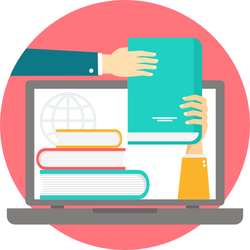Contoh Format Hasil Pengadaan Aset Inventaris Sekolah