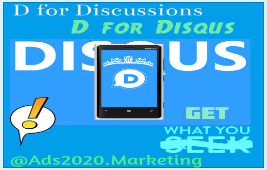 Disqus-for-Discussions-comments-on-blogs-websites
