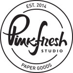 Shop Pinkfresh Studio