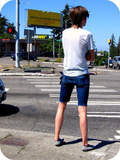 skinny-cutie-boy-ass-butt-matures