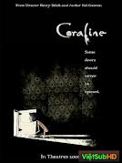 Cô Bé Coraline