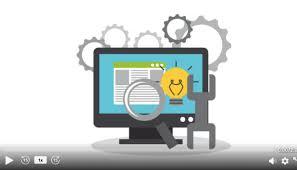 50% off PMI-ACP Exam Prep - PMI REP 21 PDUs