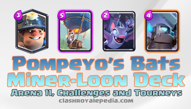 pompeyo-bats-miner-loon-deck.png